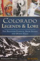 Colorado-legends-and-lore